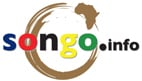 songo.info was born