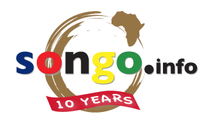Songo10Year_logo2