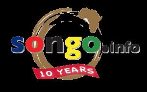 Songo10Year_logo